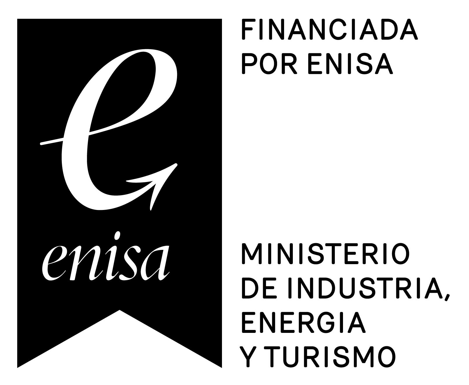 ensila-logo