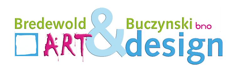 Bredewold & Buczynski