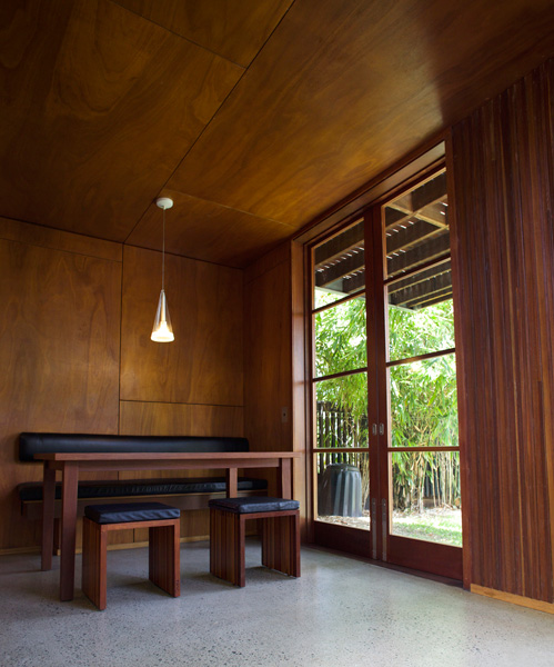 Custom Joinery Darra Joinery Custom Residential Joinery Brisbane