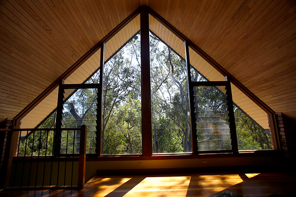 Spotted Gum Darra Joinery Custom Residential Joinery Brisbane