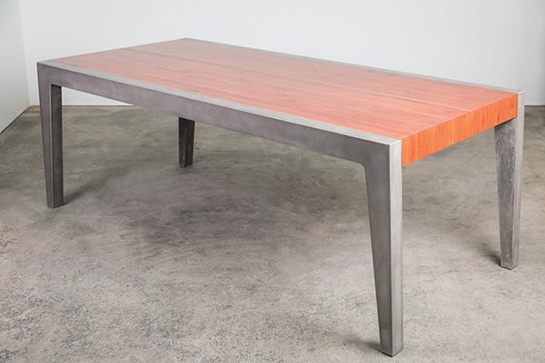 Custom Furniture Pop Fiku Darra Joinery Custom Residential Joinery Brisbane