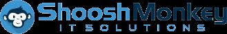 Shoosh monkey cloud solutions
