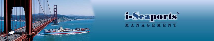 HMI Banner