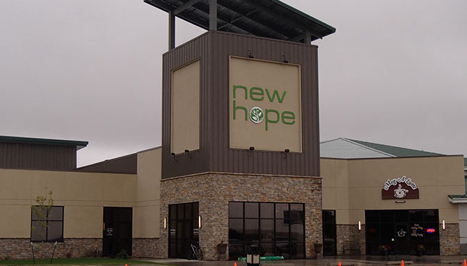 new hope1