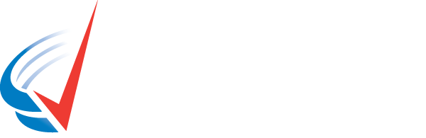 The Efficient Freight Company Logo