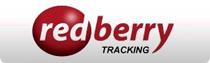 Redberry Logo