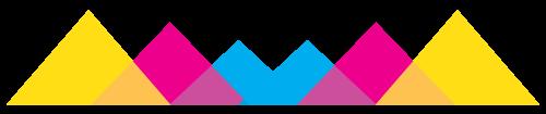 Creative Munkey Logo