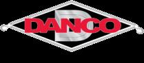 Danco Home Page