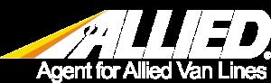 Allied Van Lines Agent
