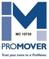 promover logo