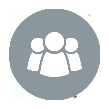 Zielgruppe-  online-fabrik.at