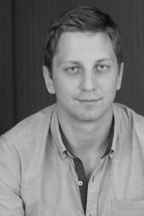 Konrad Swietek MSC  - online-fabrik.at