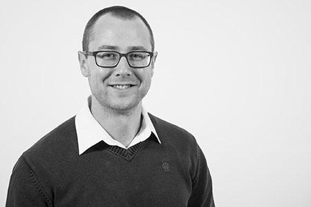 Hannes Lindmayr - online-fabrik.at