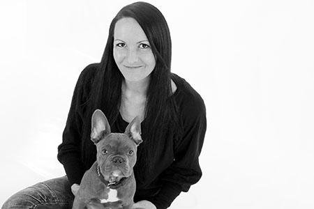 Christina Zeillinger - online-fabrik.at