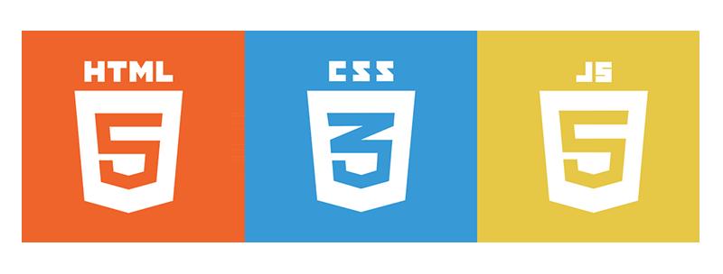 HTML5 - CSS3 - JS - online-fabrik.at