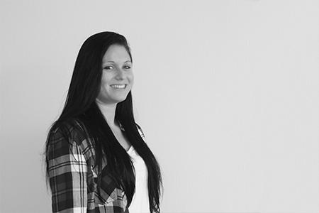 Krisztina Kadar - online-fabrik.at