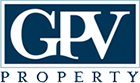 GPV Property