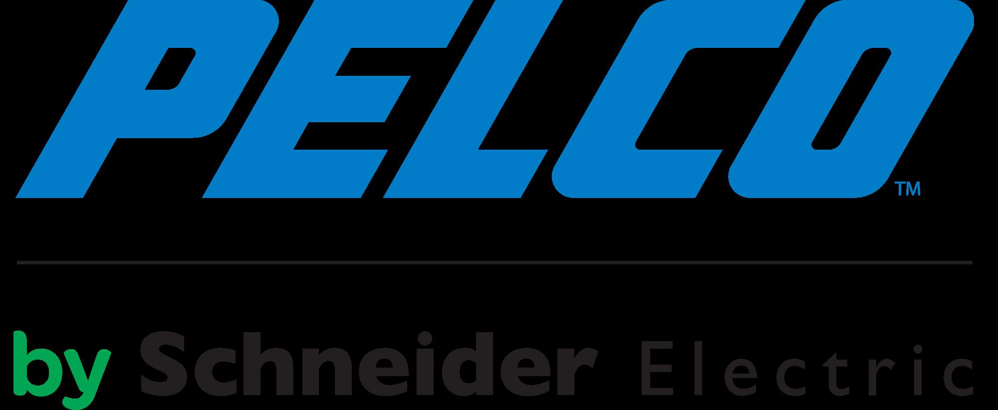 Pelco Logo