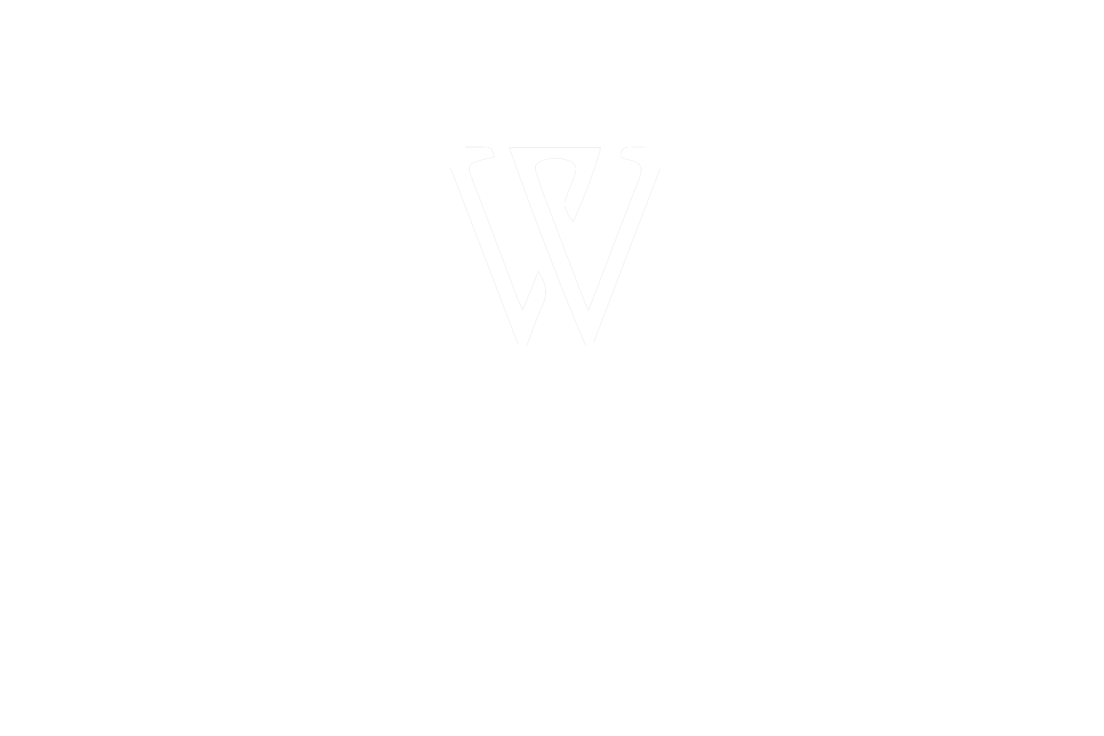 Welcome to whispering hills apartments for Westhill swimming pool phone number