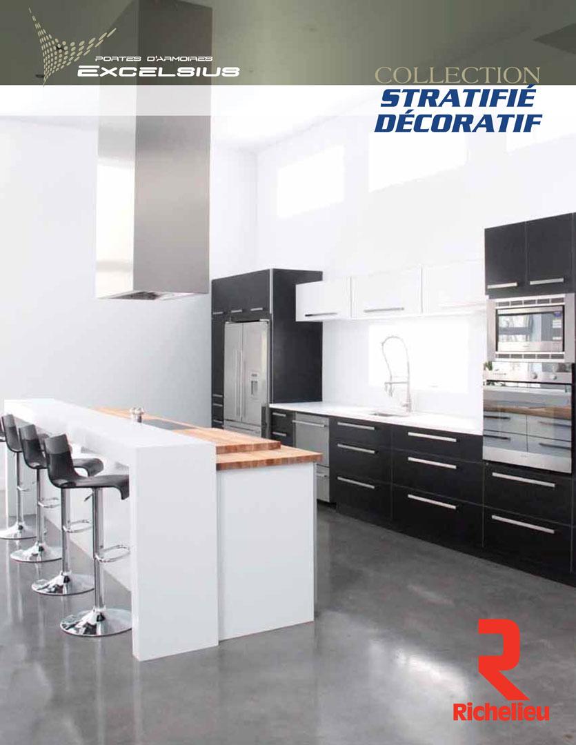 catalogues de produits pour cuisine et salle de bain. Black Bedroom Furniture Sets. Home Design Ideas