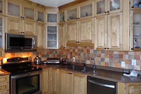 verdun armoires de cuisine j daigneault inc. Black Bedroom Furniture Sets. Home Design Ideas