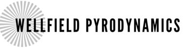 wellfield pyrodynamics logo