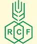 Rashtriya Chemicals and Fertilizers Limited - RCFL