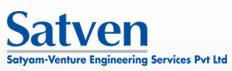 Satyam Venture Engineering Services