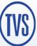 TVS Logistics