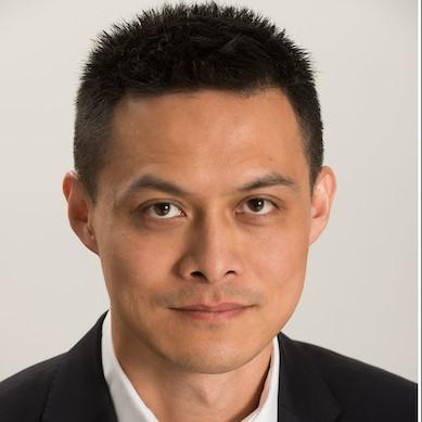 Ron Lin,Vitvo,Best Bridging Loan Rates,bridging loans,fast bridging loans, best rate bridging loans, best bridging loans,best bridging loan lender