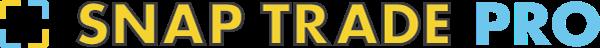 Snap Trade Pro logo