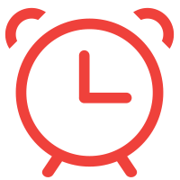 Gestiona tus horarios con nuestra app TIMP. Adapta tus entrenos de Pilates y personales
