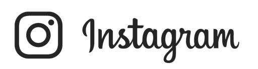 Instagram Pilates
