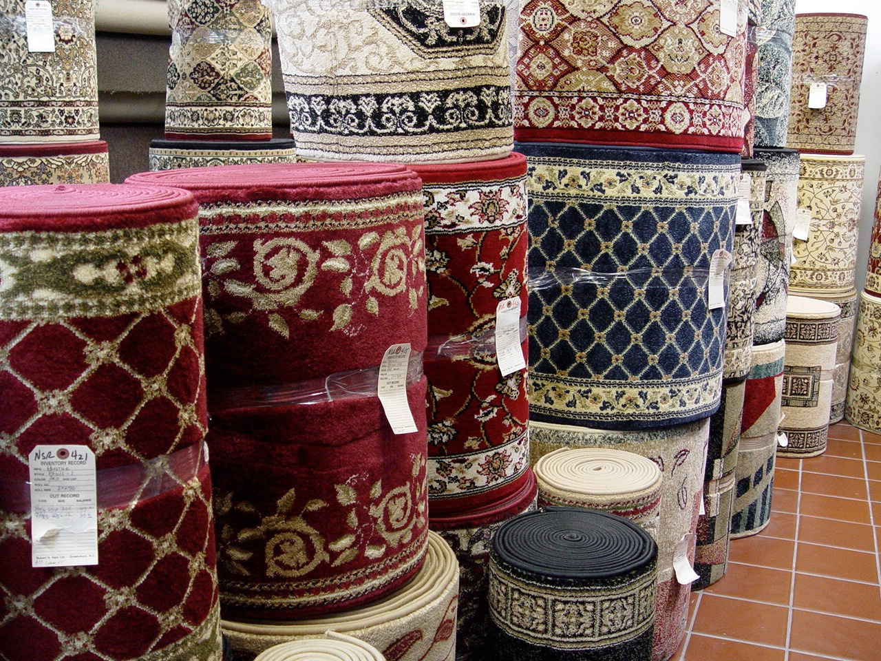 Jfk carpet about rooms baanklon Image collections
