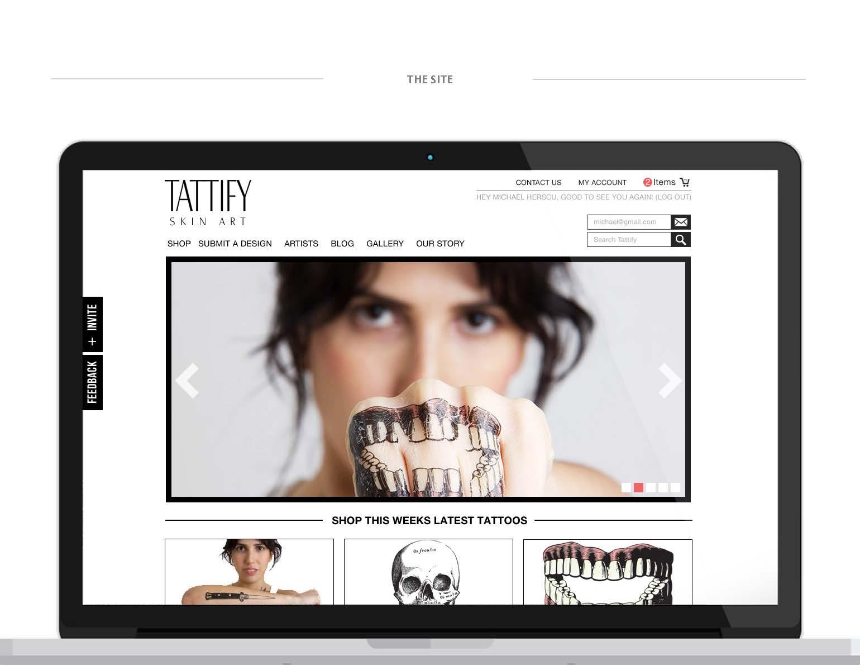 tattify site img