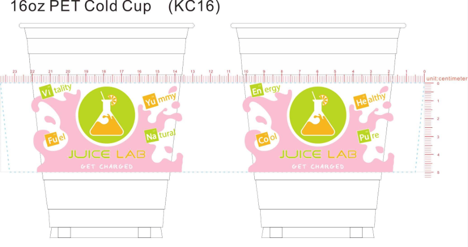 juice lab cup img