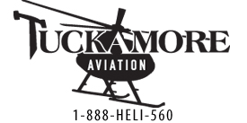 Tuckamore Aviation
