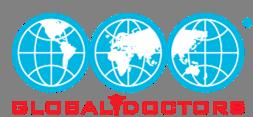 Global Doctors Hospital
