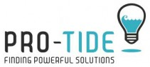 PRO-TIDE - Finding Powerful Solutions