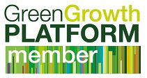 Green Growth Platform Member