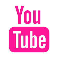 Check out our You Tube channel