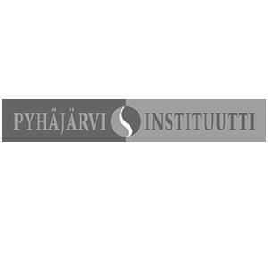 Pyhäjärvi instituutti