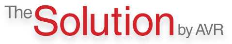 TheSolution logo