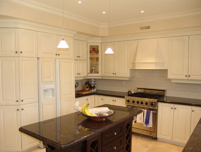 kitchen cabinets ideas average price to reface