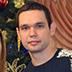 Павел Торопов Фото