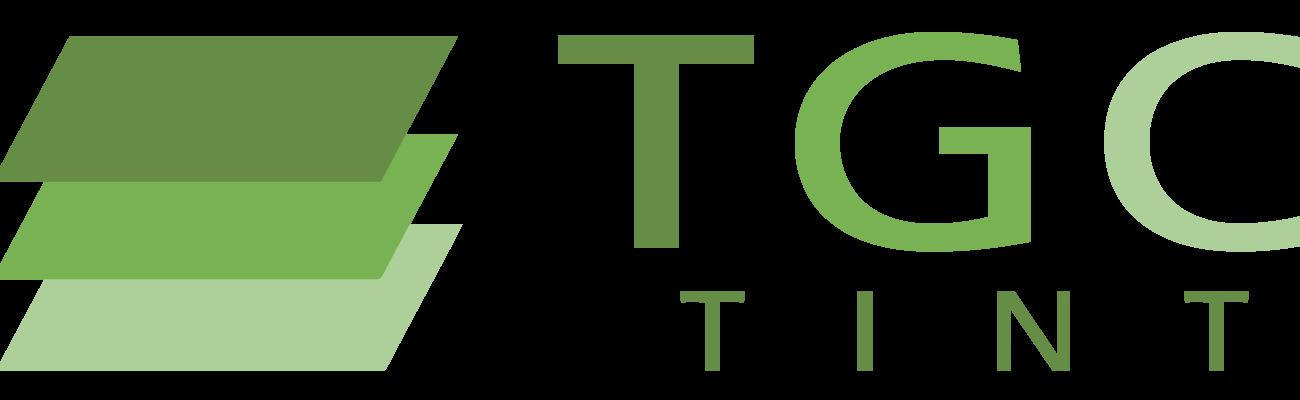 TGC Window Tint