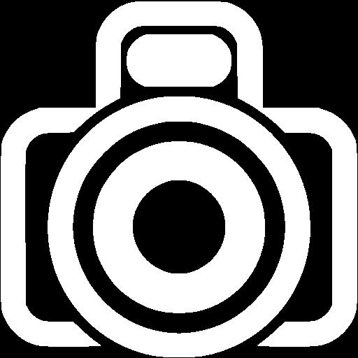 Fotostudio - Fotografie am Punkt