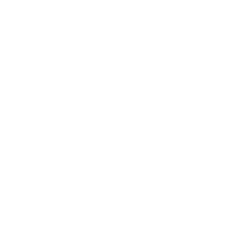 Logo - online-fabrik.at
