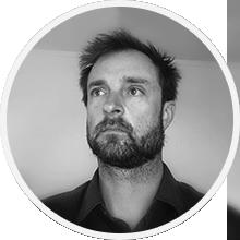 Jason Langis - Director