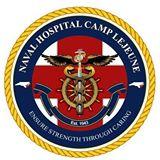 NHCL Emblem
